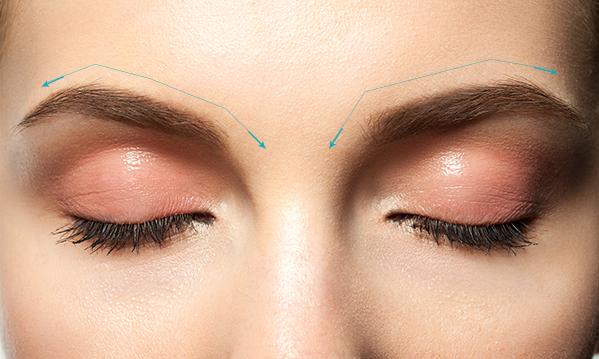 5 bước massage thư giãn cho mắt mệt mỏi - Ảnh 1.