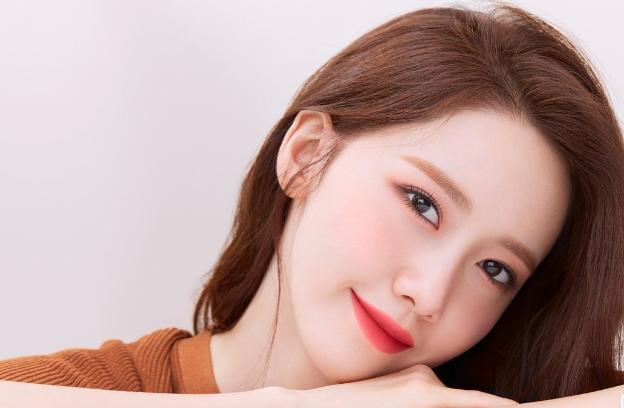 Yoona 1