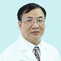 Người bệnh phổi tắc nghẽn mạn tính cần theo dõi thế nào sau tiêm vaccine COVID-19? - Ảnh 1.