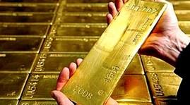 Giá vàng sẽ lên 1.800 USD/oz vào tuần tới? 1