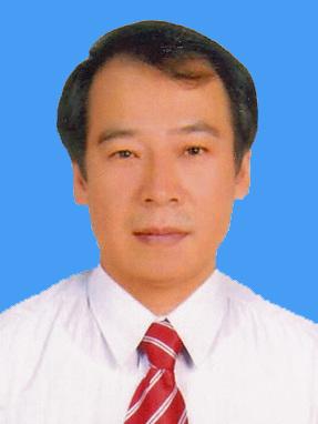 Chủ động huy động nguồn lực phòng ngừa dịch cúm A/H7N9  1