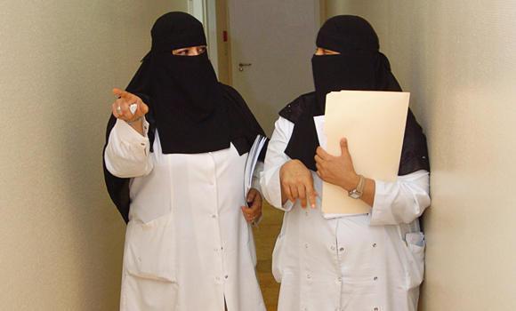 Thêm người nhiễm Coronavirus, gần giống virut SARS 1