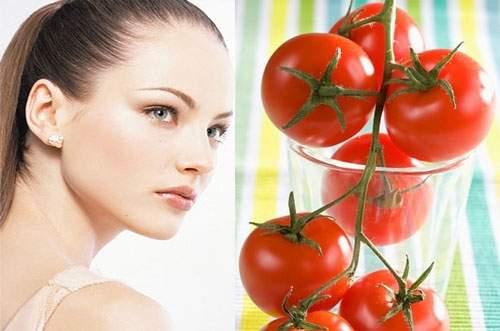 3 loại quả mùa đông nên ăn để da khỏe mạnh  1
