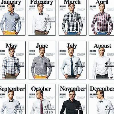 Thuê bao áo - Chiêu kinh doanh mới  1