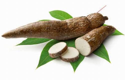 Một số loại thực phẩm làm tăng nguy cơ bệnh bướu cổ 1