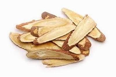 Tìm ra chất chống đái tháo đường trong cam thảo 1