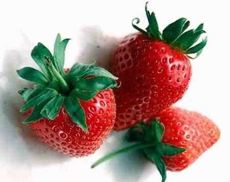3 loại quả mùa đông nên ăn để da khỏe mạnh  2