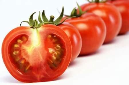 3 loại quả mùa đông nên ăn để da khỏe mạnh  3