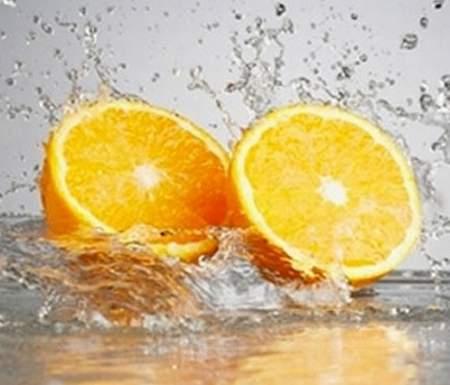 3 loại quả mùa đông nên ăn để da khỏe mạnh  4