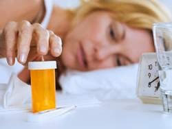 Thận trọng khi chọn và dùng thuốc tuần hoàn não