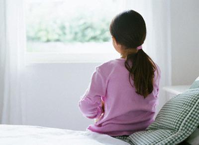 Trầm cảm liên quan đến bị ngược đãi thời thơ ấu