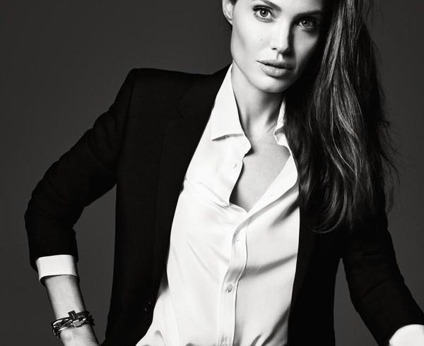 Angelina-Jolie-va-Brad-Pitt-se-ly-hon