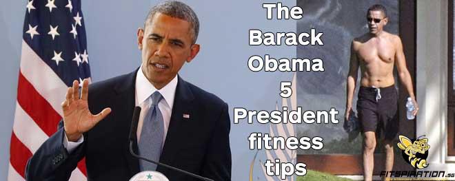 5-bi-quyet-giu-gin-suc-khoe-va-tap-luyen-cua-Tong-thong-Obama