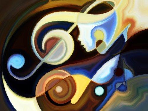 tác dụng kỳ diệu của âm nhạc với não bộ