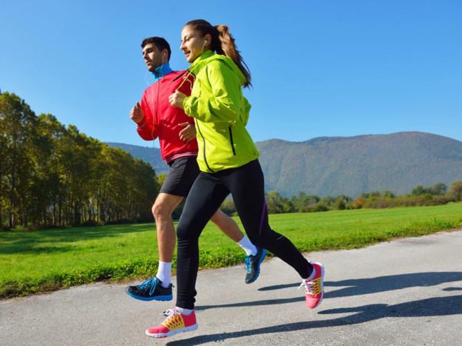 Hoạt động thể chất có lợi cho sức khỏe toàn diện và phòng tránh nhiều bệnh tật