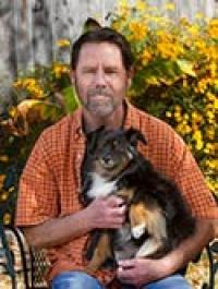 Steve 25 năm sau ngày ghép tim-phổi
