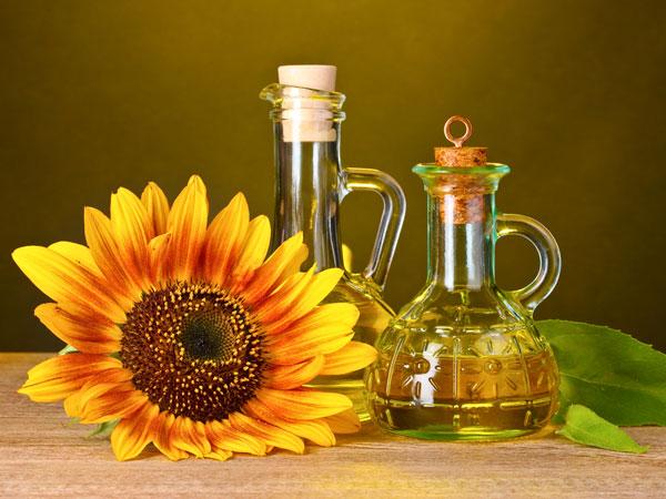 Acid béo omega-6