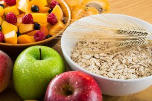 thực phẩm cải thiện tiêu hóa mùa đông