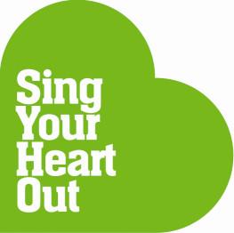 hát tập thể làm bạn hạnh phúc hơn