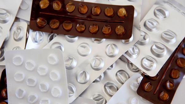 Chi phí trung bình đưa thuốc mới ra thị trường mất 2,18 tỷ USD