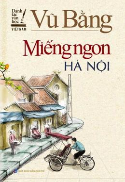 Miếng ngon Hà Nội vừa bị tịch thu, tiêu hủy và các đơn vị xuất bản bị phạt hàng trăm triệu đồng do có nhiều sai phạm nghiêm trọng.