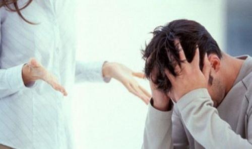 Phụ nữ là yếu tố quan trọng giúp nam giới vượt qua mặc cảm bị lãnh cảm.