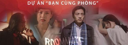 Dự án 578 của đạo diễn Lương Đình Dũng đang kêu gọi vốn cộng đồng để sản xuất phim.