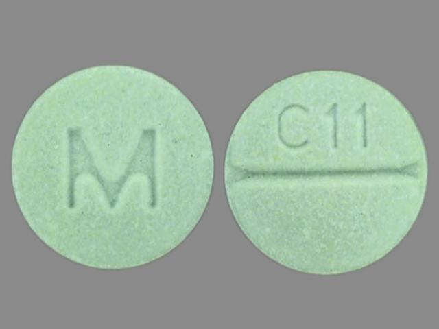 Nguy cơ mất bạch cầu hạt, viêm cơ tim khi dùng clozapine