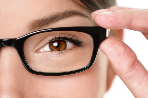 Bệnh tăng nhãn áp: Phát hiện sớm, giảm nguy cơ mất thị lực