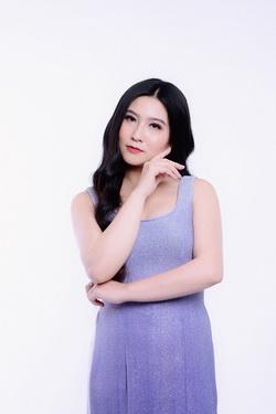 Nhạc sĩ trẻ Bùi Việt Hà.