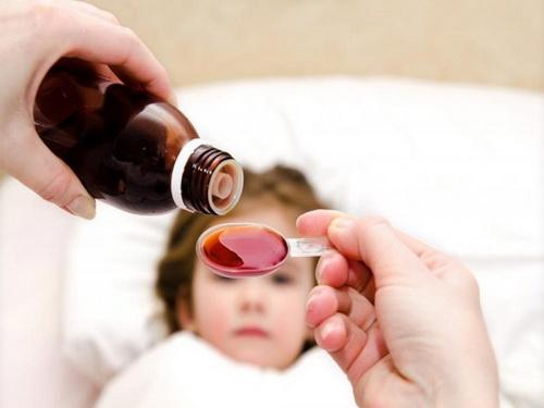 Dùng thuốc tăng cường miễn dịch cần theo chỉ định của bác sĩ.