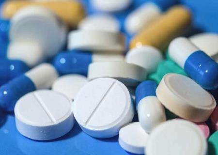 Các thuốc giảm đau opioid rất dễ bị lạm dụng và gây nghiện