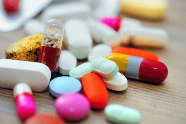 Người bệnh tim mạch sử dụng thuốc điều trị cũng gây ra những ảnh hưởng nhất định đến bệnh hen.