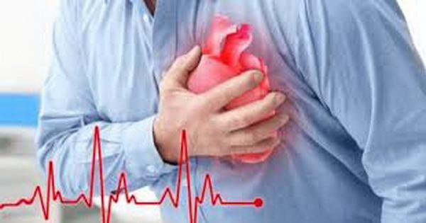 Những lưu ý cho người bệnh suy tim