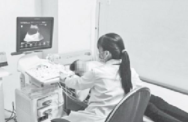 Để tầm soát hiệu quả các bệnh phụ khoa, chị em nên khám phụ khoa mỗi 6 tháng 1 lần.