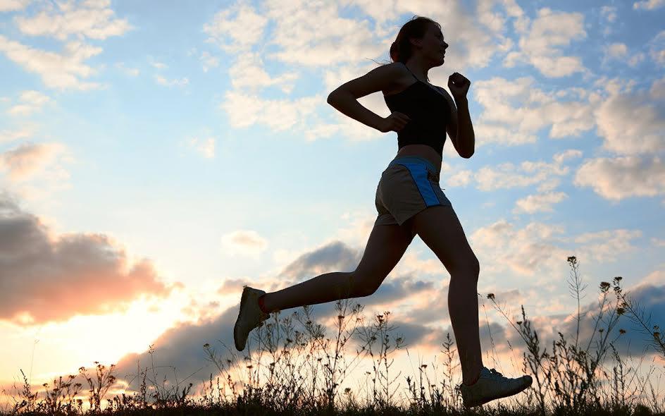 tập thể dục giảm nguy cơ ung thư vú