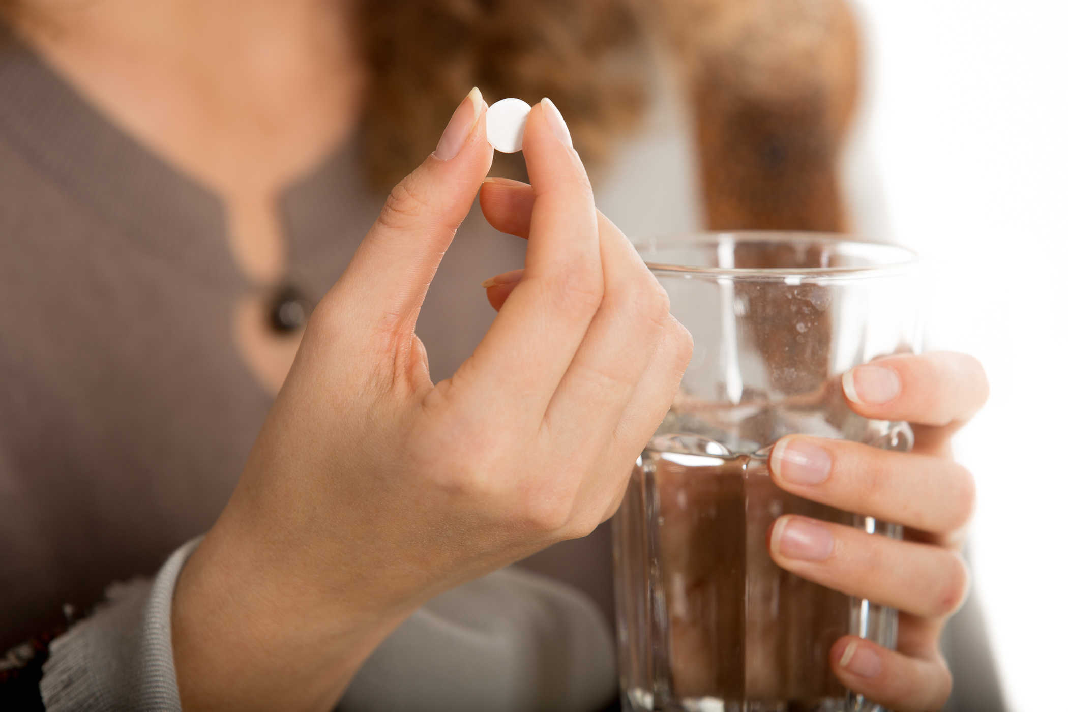 Dấu hiệu và cách chữa trị viêm da dị ứng
