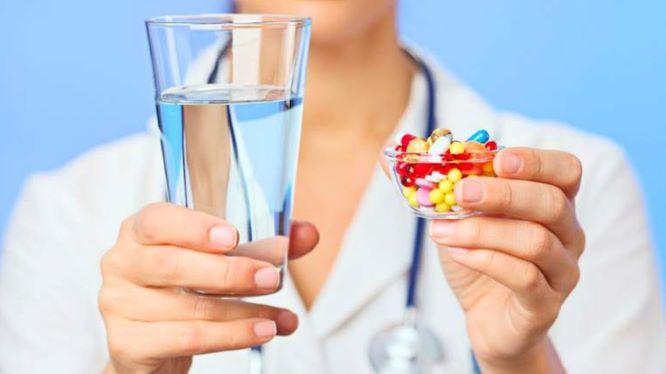 Phối hợp thuốc hạ áp giúp cải thiện việc kiểm soát huyết áp