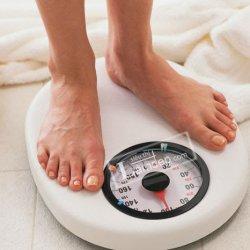 Tăng cân làm tăng nguy cơ ung thư thực quản, dạ dày