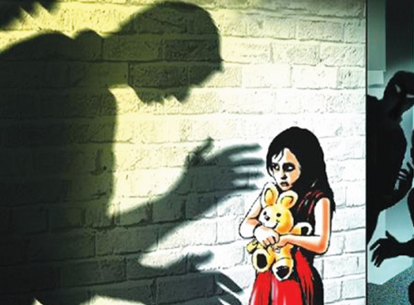 Xử trí chấn thương tâm lý khi trẻ bị bạo hành, xâm hại