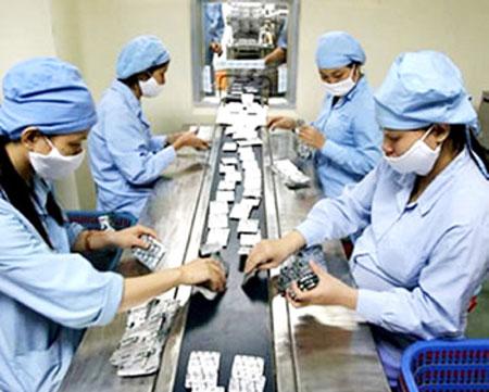 Phân biệt thuốc phát minh và thuốc generic
