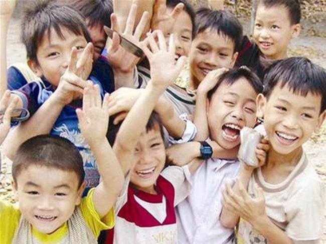 Chú trọng giải quyết nhiều vấn đề lớn của dân số Việt Nam