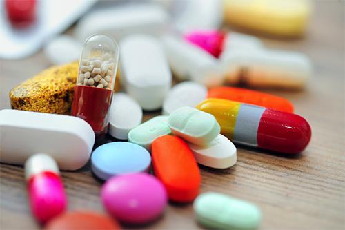 Có nên dùng thuốc lợi tiểu để giảm cân?
