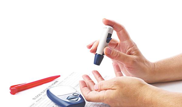 Nhóm thuốc statin gia tăng nguy cơ mắc bệnh đái tháo đường týp 2