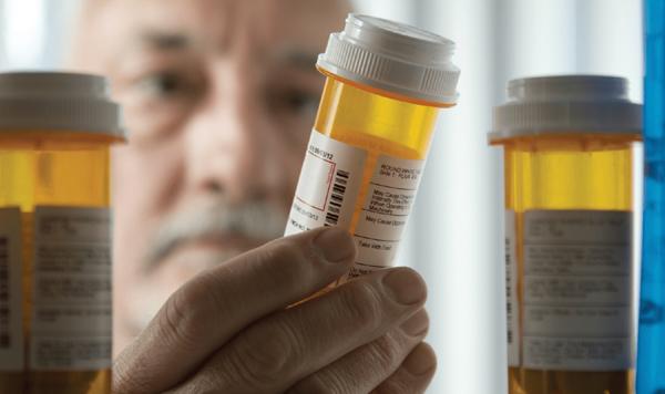 Tìm hiểu cơ chế tác động của một số loại thuốc