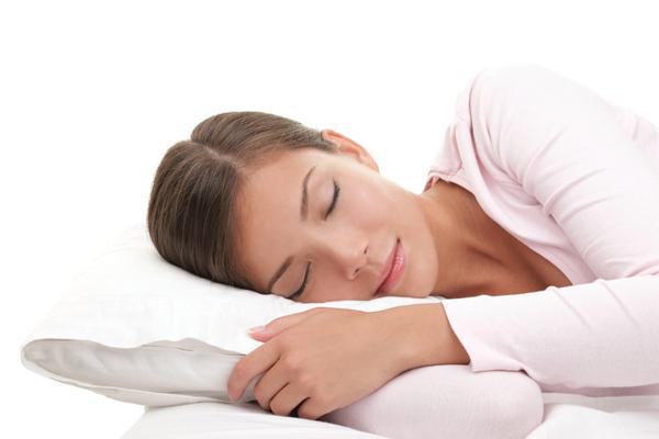 Diệu kỳ giấc ngủ ngon và đúng giờ