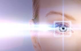 Sau phẫu thuật mắt bằng lasi k: Rủi ro nào có thể xảy ra?