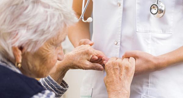 Thuốc chống trầm cảm  nortriptylin làm chậm sự tiến triển của bệnh Parkinson