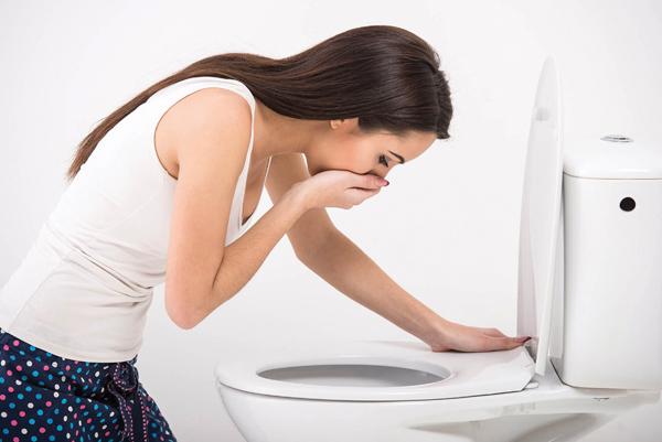 Các biện pháp tránh thai khẩn cấp