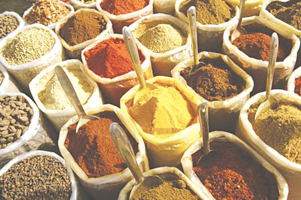 Kinh nghiệm thực hành  Ayurveda hiệu quả  của người Ấn Độ
